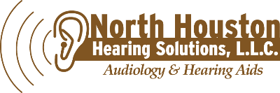 North Houston Hearing Solutions