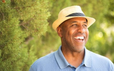 A Guide to Men's Hearing Health Care