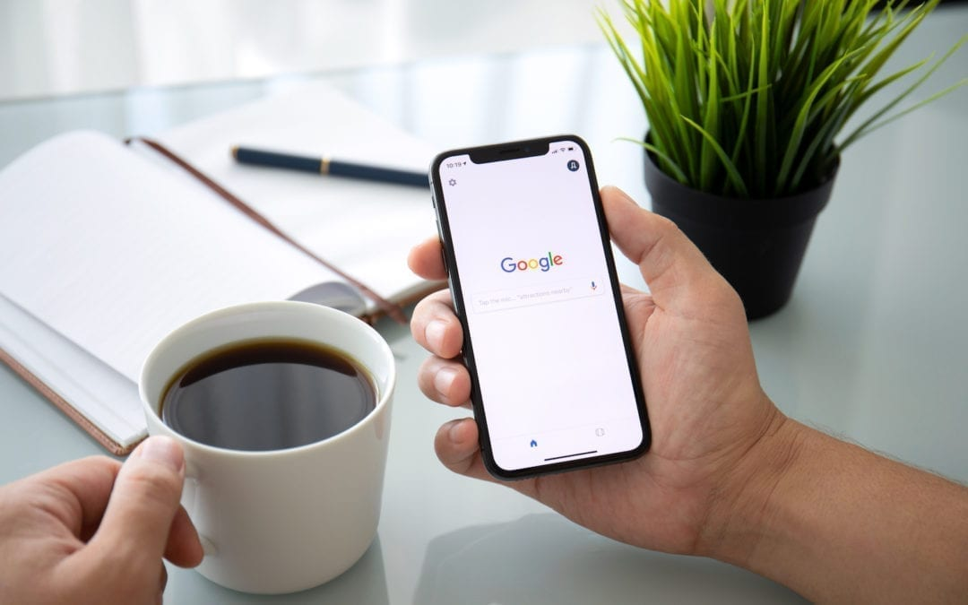 iPhone update resound hearing aid connectivity