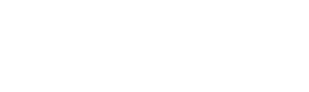 North Houston Hearing Solutions header logo