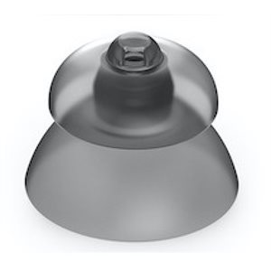 Phonak Domes For Marvel - Power, Large from North Houston Hearing Solutions