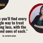 Hearing loss walkthrough blog feature